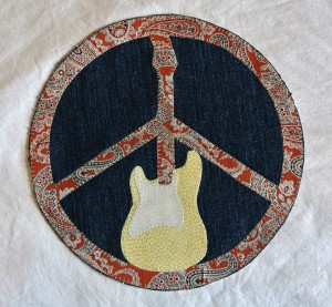 peace guitar patch 2