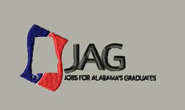 adjusted JAG port