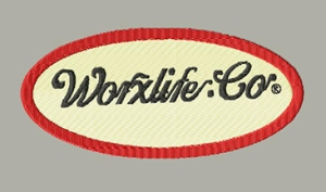 worxlife proof 3 port